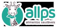Allps - Alimentos Saudáveis