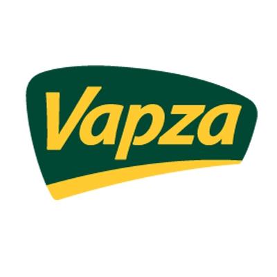 http://www.vapza.com.br
