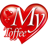 http://www.riclan.com.br/marcas/my-toffee/
