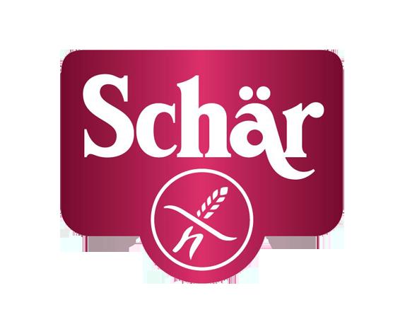 http://www.schar.com/br