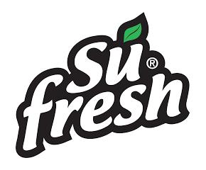 http://www.sufresh.com.br/