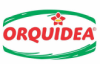http://www.orquidea.com.br/