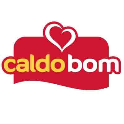 https://caldobom.com.br/