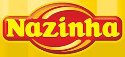 http://www.nazinha.com.br/