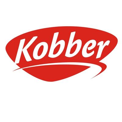 https://kobber.com.br/