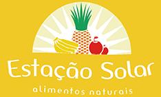 http://www.estacaosolar.com.br/