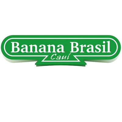 https://bananabrasil.com.br/