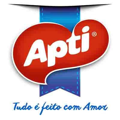 http://www.apti.com.br/