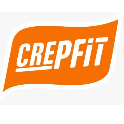 https://www.crepfit.com/