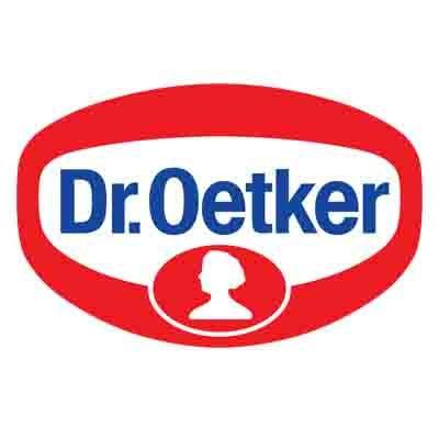 http://www.oetker.com.br/index.html