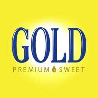 http://www.goldadocantes.com.br/