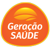 http://www.geracaointegral.com.br