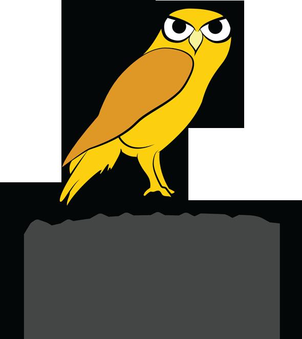 http://waker.com.br/