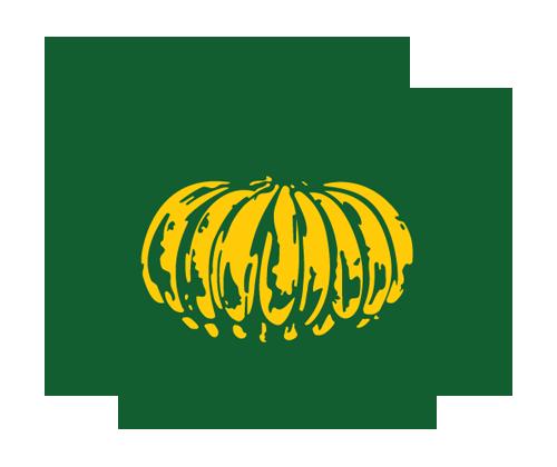 http://www.bananinhaparaibuna.com.br/