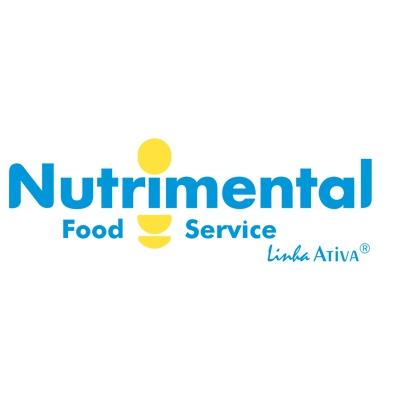 https://nutrimental.com.br/