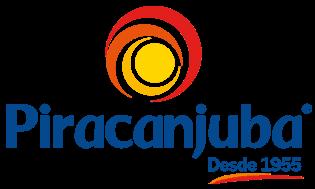 http://www.piracanjuba.com.br/