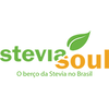 http://stevita.com.br/