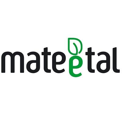 https://www.mateetal.com.br/