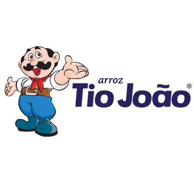 https://www.tiojoao.com.br/home