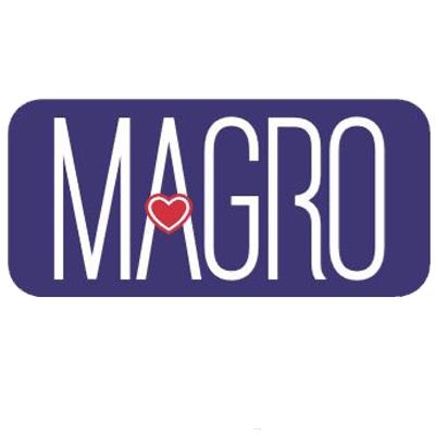 http://www.lightsweet.com.br/magro/