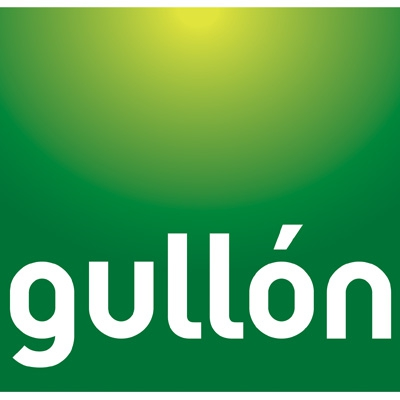 https://gullon.es/pt-pt/