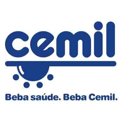 http://www.cemil.com.br/