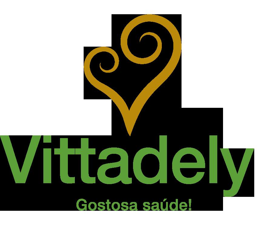http://vittadely.com.br