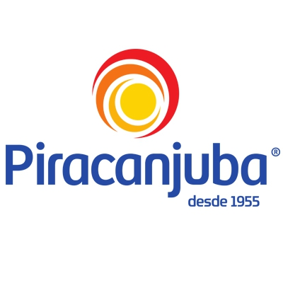 https://piracanjuba.com.br/