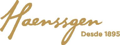 http://www.haenssgen.com.br/